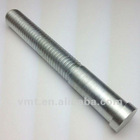 long fasteners aluminum bolts