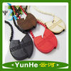 NEW COMING Hip Hop Wooden Necklace