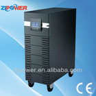 No Breaks UPS Power Supply 6-20KVA