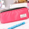 2012 newest pencil cases for school