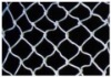 nylon building safety protaction net