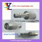 Mounter Spare parts/Eccentric PIN/PM03956