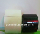 PVC air conditioner Pipe wrapping tape duct tape