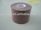 Cotton Self-adhesive Elastic Kinesiology Tape