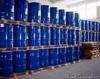 3-methyl pyridine