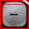 Factory price 99.2% Soda Ash