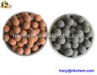 Water Filter: Far Infrared Energy Ceramic Ball
