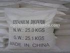 industrial titanium dioxide anatase