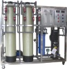 One stage RO-500L water treatment equipment