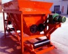 ore crushing equipment
