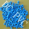 Rigid PVC Pellet for Injection Molding