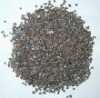 Hot selling calcium carbide (CaC2) 50-80MM