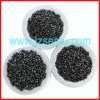 Dongguan injection molding and blow molding Black Masterbatch