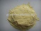 organic bean protein powder