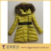 wholesale brand name winter jackets