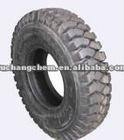 BIAS TRUCK TYRE1200-20 30mm
