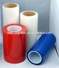 PE Protective Color Film