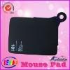 fashion and simple SBR laptop bag