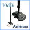 10dBi Antenna