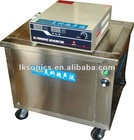 1440W ultrasonic wave cleaner