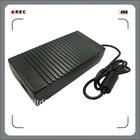 for hp universal adapter HSTNN-DA03 180w 19v9.5a