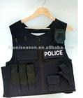 Level 3 Army Bulletproof Vest
