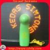 LED fan,LED message fan manufacturer & factory & supplier