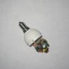 FCL Lamp SKD&CKD