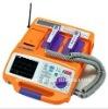 best price Defibrillator/ FC-1760 on stock