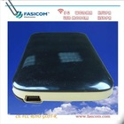 high quality and best selling 3g wireless usb router
