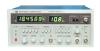 DF1027A/B Signal Generators