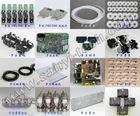 Roland/MImaki/Mutoh Printer Parts (Printhead, Mainboard, Damper, Pump),