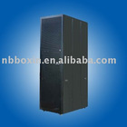 Server Cabinet (BX-PE6142) for Network