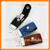 (L001) Fast selling gift usb&Free Shipping 8GB Black usb flash memory