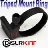 Tripod Mount Ring for Canon EF 100mm f/2.8 Macro USM