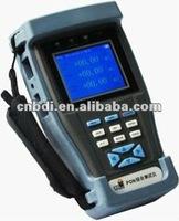 New FTTH PON Power Meter/Muti-function Power Meter