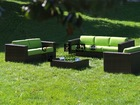 modern outdoor furniture(OF-05)