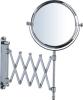 mirror/wall mirror/make up mirror