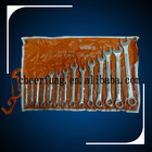 14PCS/SET,COMBINATION WRENCH SET(WR-0008)