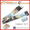new style of luggage belt
