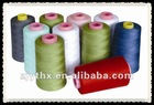 100% polyester sewing thread 30s/3 3000y