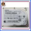 "NEW 13.3"" Laptop For Macbook Air A1237 A1304 120G HDD HS12UHE 120GB / 1.8"" / 4200rpm / Sata interface"