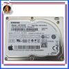 "NEW 13.3"" Laptop For Macbook Air A1237 A1304 120G HDD HS12UHE 120GB / 1.8"" / 4200rpm / Sata interface"