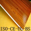 magnesium oxide board ce approval