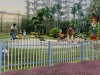 FRP community fence