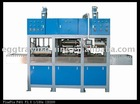tableware machine SH