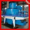 200-400 T/H UT Vertical Shaft Impact Crusher for Sand Making