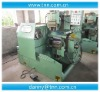 newest designed hydraulic multi-cutter metal precision lathes for sale