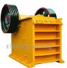 hot sales marble jaw crusher machine of good quality