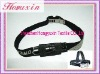 Headlamp belt,LED headlight belt